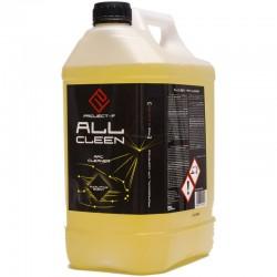 AllCleen - APC víceúčelový...