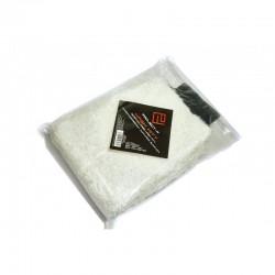 WashMitt - mycí rukavice